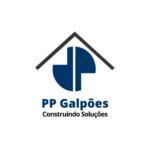 PP Galpoes Pré Fabricados